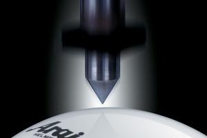 arai-rx-7v-motorraizblog-calota-impacto-penetracion