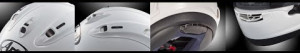arai-rx-7v-motorraizblog-ventilacion2