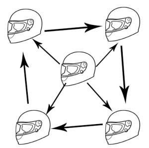 intercomunicador-cardo-DMC