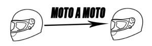 intercomunicador-sena-intercomunicador-cardo-MOTOAMOTO