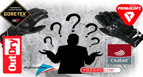 guantes-moto-invierno-guantes-goretex-blog-op