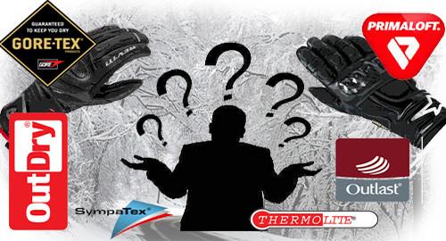 guantes-moto-invierno-guantesgoretex-blog