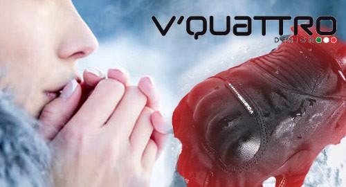 guantes-calefactables-vquattro-op